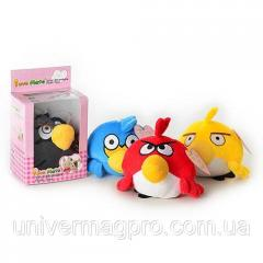 Toy copycat of Angry Birds MP0737