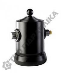 Penta SB019 hydraulic cylinder