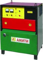 Rectifier welding universal VDU25-506
