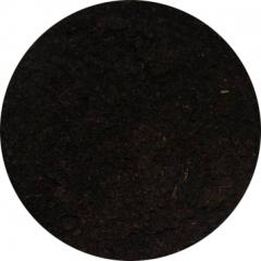 Peat black