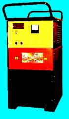 Rectifier welding VDM25-630