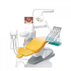 Стоматологическая устанока Anthos A3 PLUS