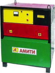 Welding rectifier VDM25-1202