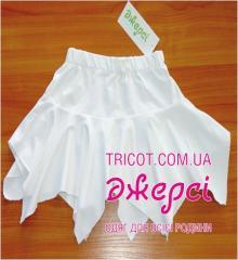 Skirt Dance YU437