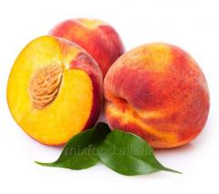 Air Freshener Peach