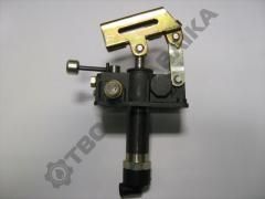 Manual pump PZB PAMI 43