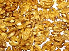 Грецкие орехи (куплю, продам) половинки (бабочка)