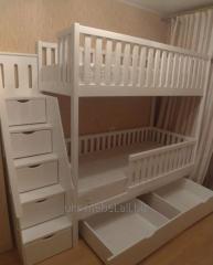 Bunk bed zhasmin90