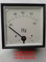 Частотомер Ц300-М1 (Ц-300, Ц 300), Э361 (Э-361, Э