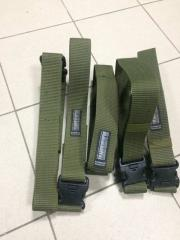 Tactical belt army NATO for ZSU