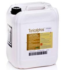 Tonikalfos 10 l