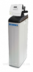 Filter of complex water purification Ecosoft