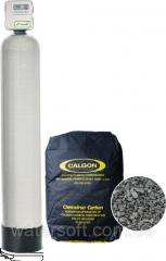 Filter coal Ecosoft FPA-1054-CT