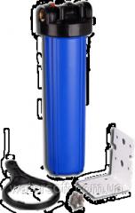 Filter coal Ecosoft BB-20