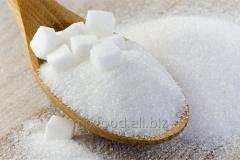 Sweeteners, sugar substitutes