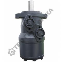 Orbital (gerotorny) Hydromot CPRM200CD hydromotor