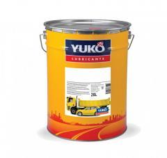 YUKO TM-5 80W-90