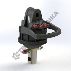Гидравлический ротатор Baltrotors GR 30