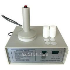 Zapayshchik induction manual DGYF-500A