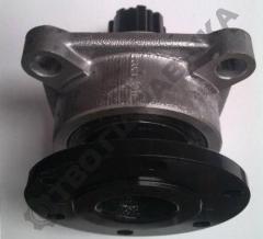 Hydrocar 606X03F0600