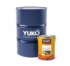 YUKO HYDROL HM 46