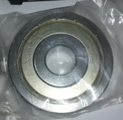 The bearing 6404ZZ 6404 2Z 80404 20*72*19 for