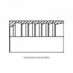 Втулки для термопластичных шлангов ≥700 бар