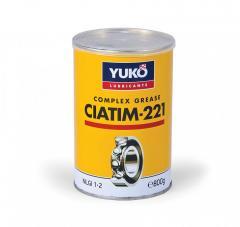 YUKO TSIATIM-221
