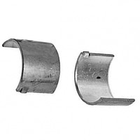 Compressor rod insert d =90mm by the piece,