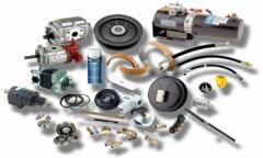 Manometer sensor (oil/air pressure) 380105725002,