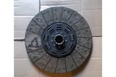 Disk of coupling 2777009UN-051