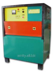 Rectifier welding mnogopostovy VDM25-1601
