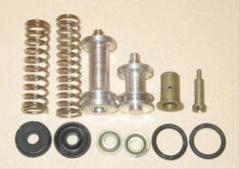 Rhemes cylinder 110x80x6000 set RK110x80x6000