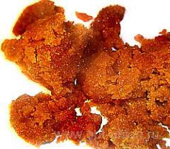 Хлорное железо 500 грамм