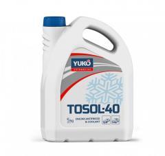 YUKO TOSOL-40