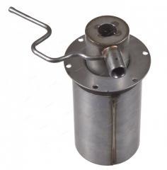 Камера сгорания для отопителя ПЛАНАР 44Д сб.1503