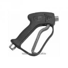 """Пистолет для воды Astra с незамерзающий выходом 1/4"""" BSP"""