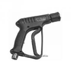 Пистолет для воды Astra 350 бар