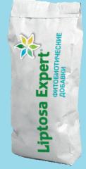 Liptoza expert feed additive