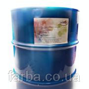 EP-1155 enamel, enamel anticorrosive epoxy for