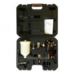 Краскопульт пневматический Air Pro AM2012...