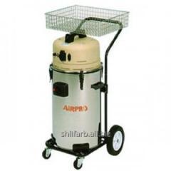 Пылесос промышленный пневматический Air Pro SA-125