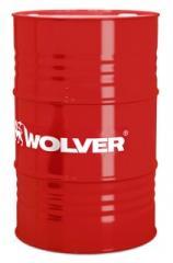 Wolver Hydrauliköl HLP 68