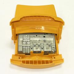 Amplifier mast television MAST Televes, ref. 5348