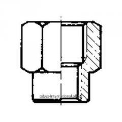 Адаптер, внутренняя резьба A 6