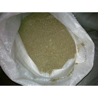 Feed additive Fish meal