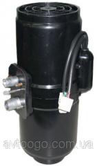 Автономный воздушный отопитель Планар 4ДМ2, 12В,