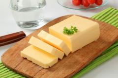 SPREAD (blended butter, butter blend)