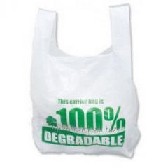 Biobags