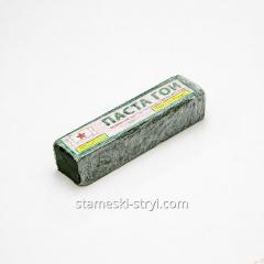 Goi paste, polishing paste, 250 g of